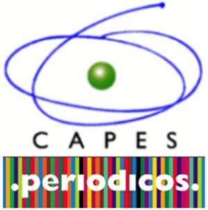 capesperiodicos